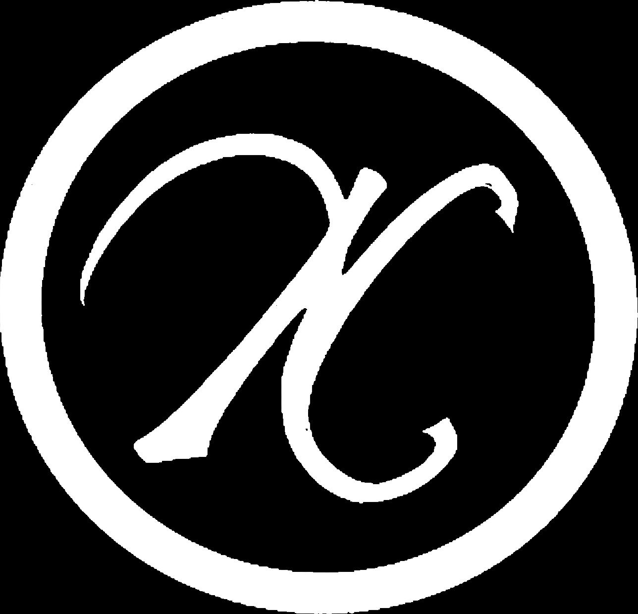 Niki Cherrell's Logo